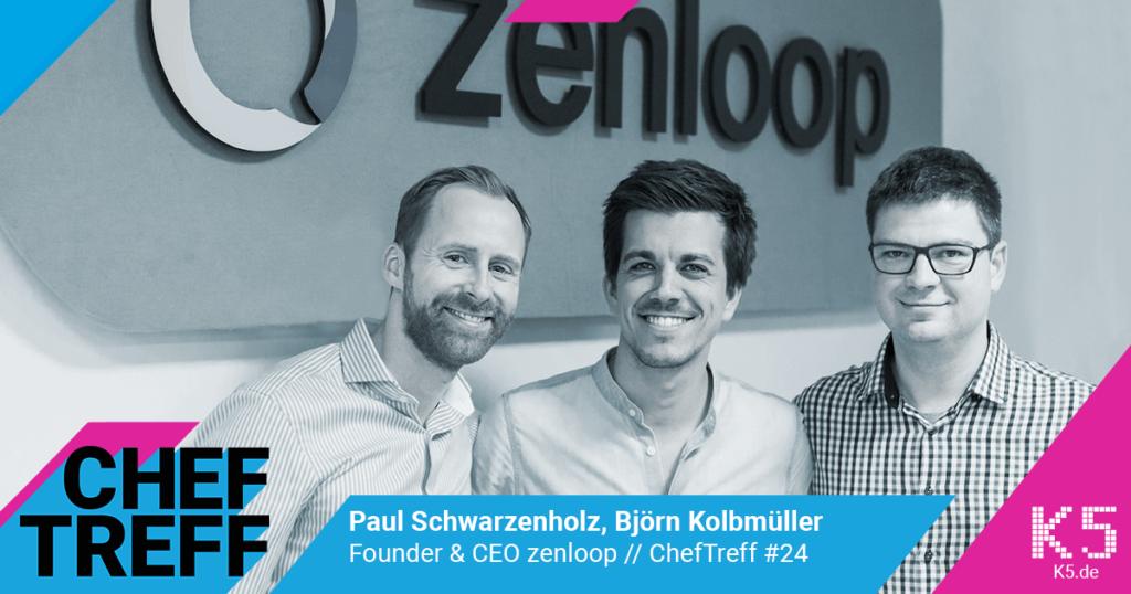 Wie optimiert man mit NPS Kundenfeedback seine Conversion Rate? - Zenloop