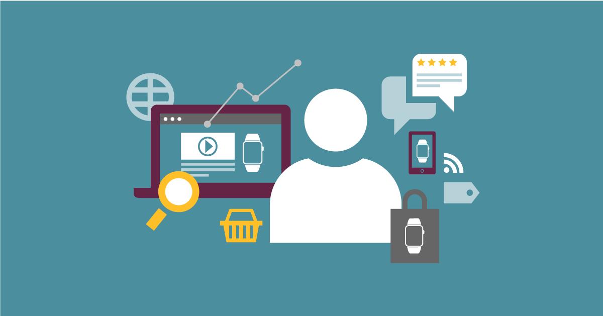 Herausforderungen im E-Commerce: Trotz neuer Trends und Schlagwörter die Grundlagen nicht vernachlässigen