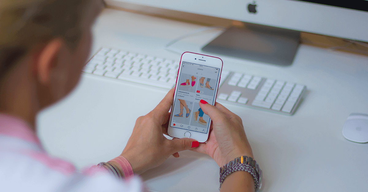 Conversion-Booster: Das Potenzial von Personalisierung im Onlinehandel