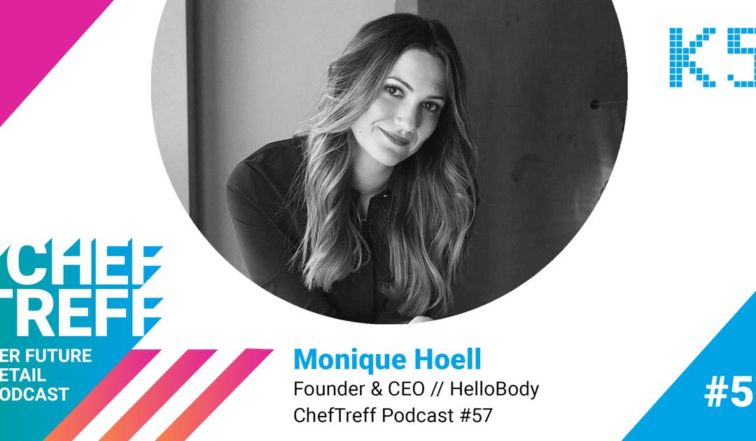 Mit dem richtigen Product-Market Fit zum Erfolg – Interview mit Monique Hoell von HelloBody