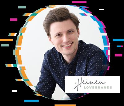 Niklas Heinen