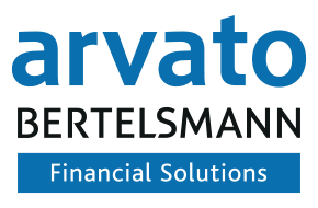 arvato financial solution