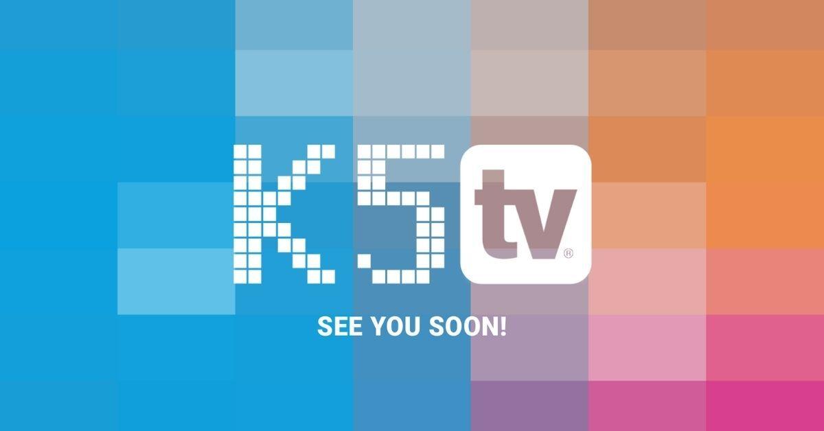 Was bewegt die E-Commerce Branche wirklich? Live im #K5TV…