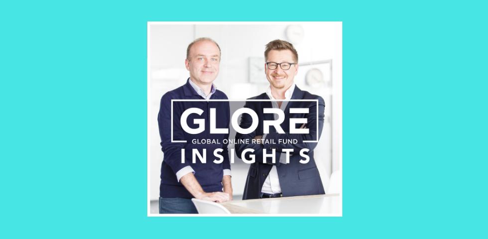 Glore Insights Podcast