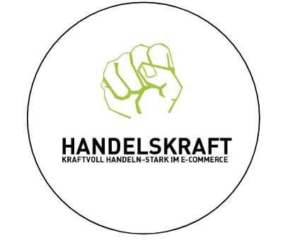 Handelskraft K5 TV Partner