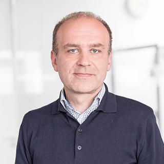 Jochen Krisch Exciting Commerce