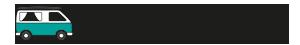 Logo roadsurfer