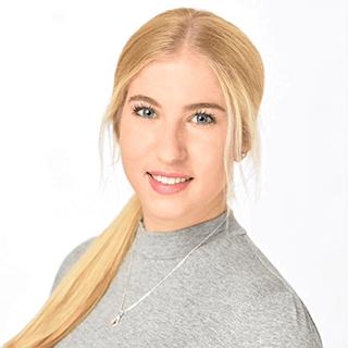 Sarah Tischner