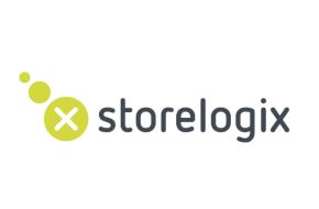 Storelogix