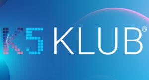 K5 Klub