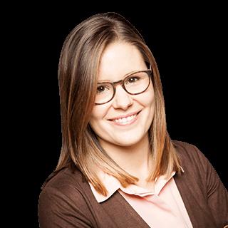 Verena Lindner