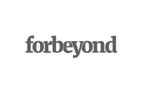 forbeyond