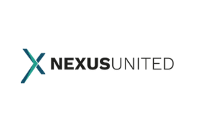 nexus united