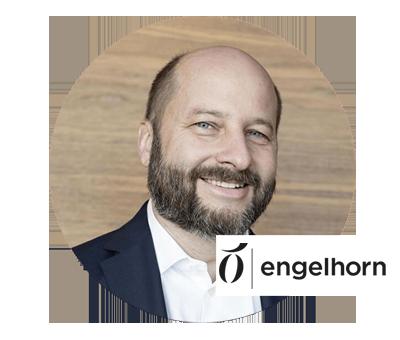 Fabian Engelhorn