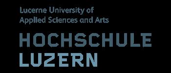 Hochschule Luzern K5 TV