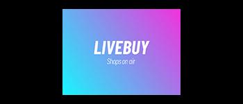 LIVEBUY K5 TV