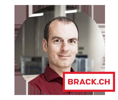 Roland Brack