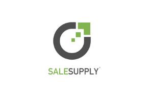 Salessupply