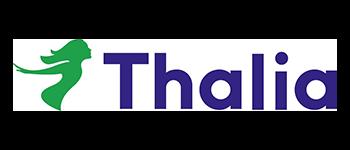 Thalia K5 TV