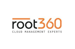 root360 GmbH Logo