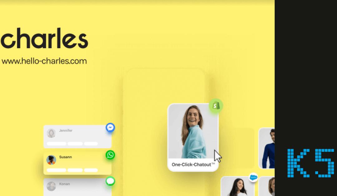 Conversational Commerce –  der neue Trend im E-Commerce