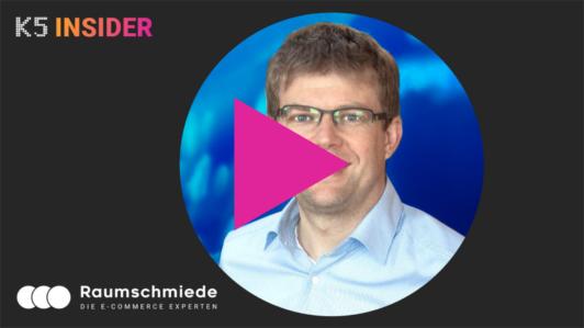 Jürgen Schuster, Raumschmide Vorschaubild