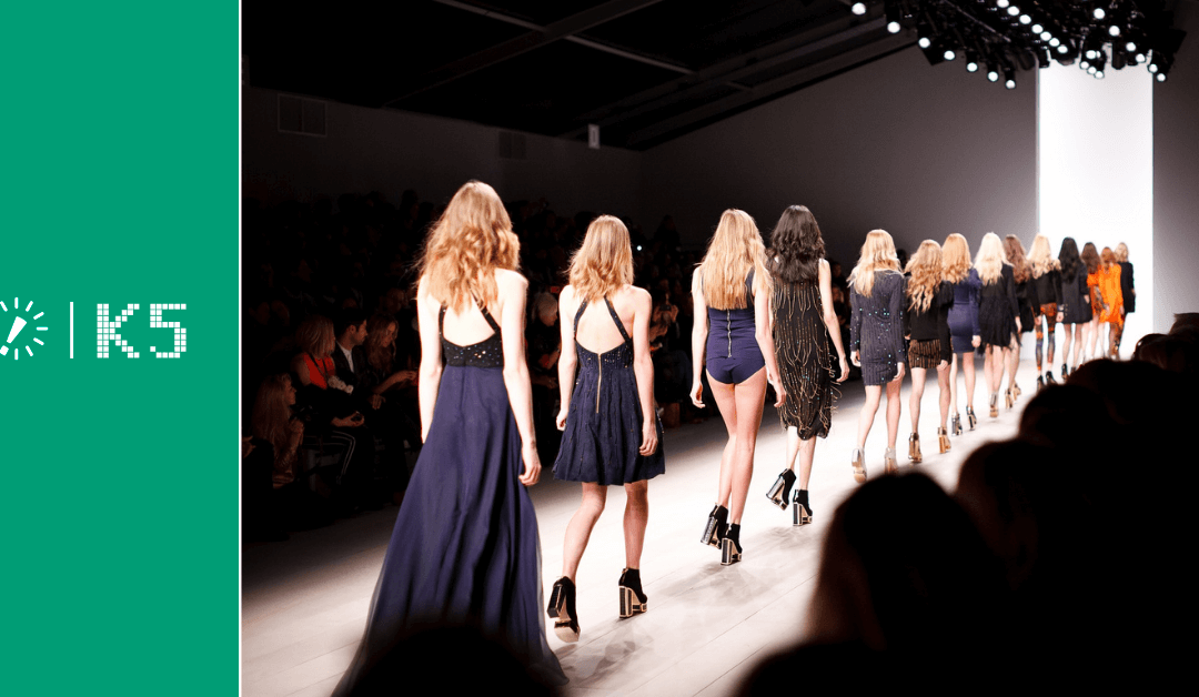 Fashion Leasing – Große Hoffnung oder doch bloß Trend?