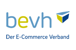 bevh E-Commerce Verband