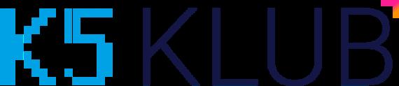 K5 KLUB Logo