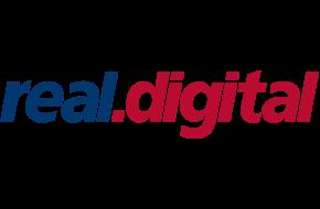 K5-Liga-real-digital