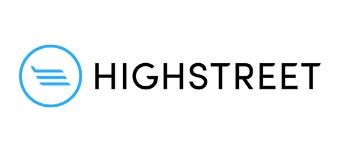 Highstreet Mobile