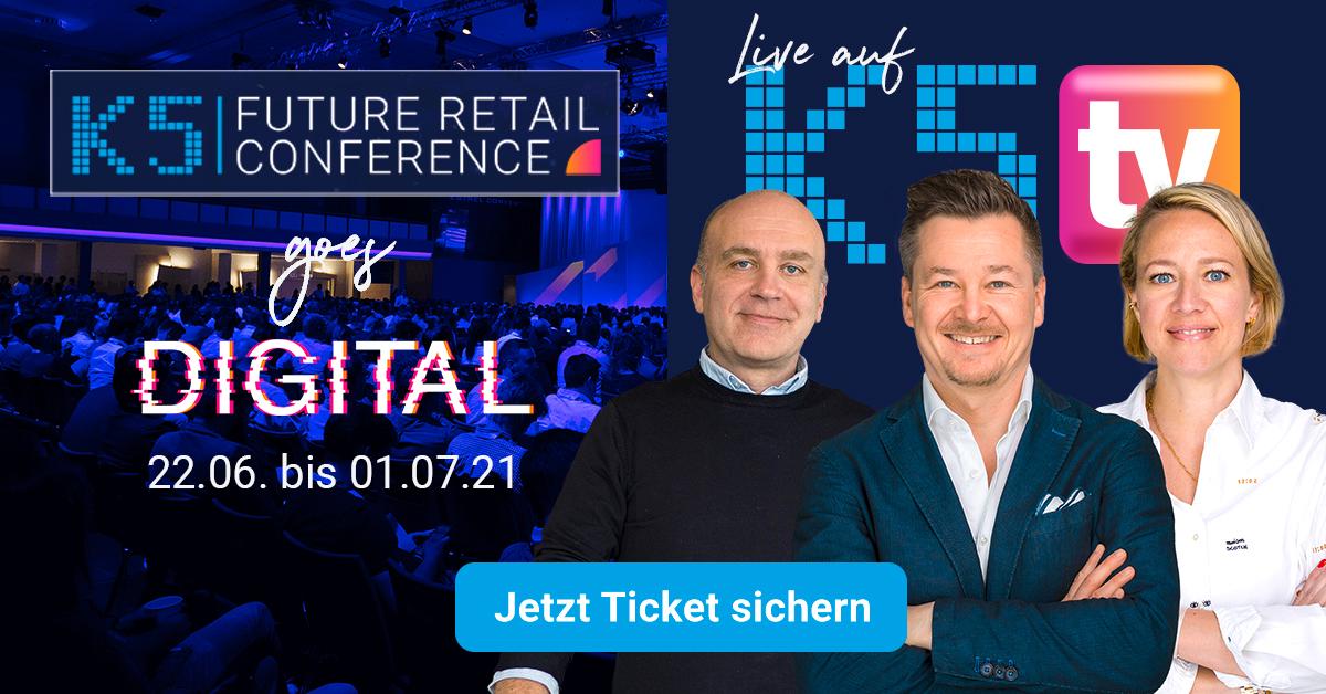 K5 Digital 2021