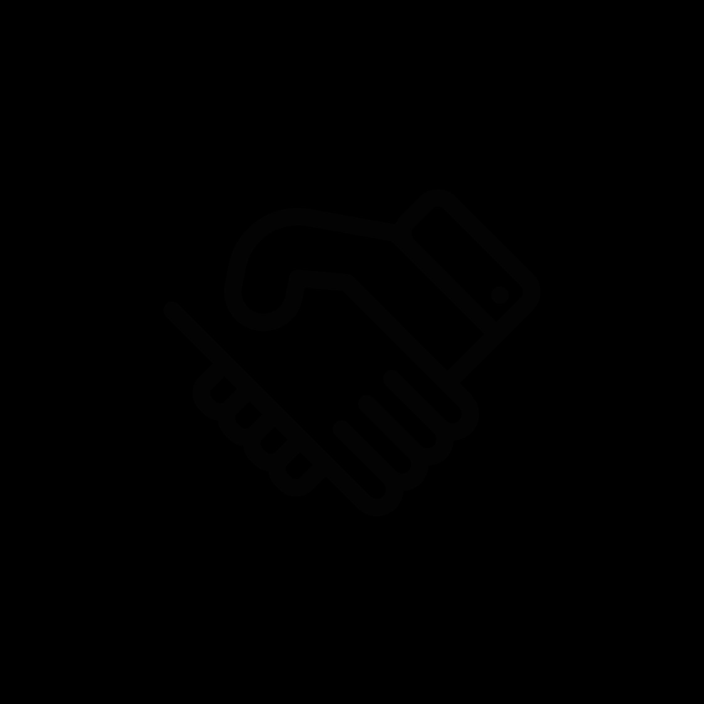 K5_Icon_Partner