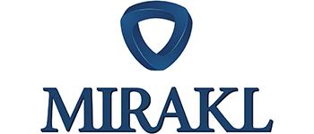 Mirakl K5 TV