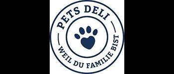 Pets Deli K5 TV