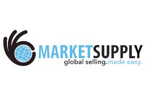 Marketsupply